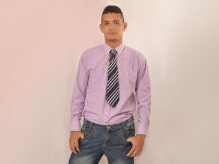 Lj photos pichonlatinx