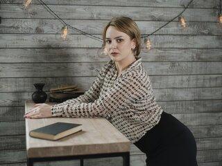 Private fuck RosaVaughn