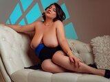Free online SabrinaLogan