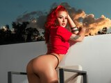 Pussy jasmin SaraLinares