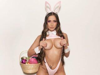 Anal webcam SarithaBroun