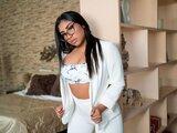 Jasmine photos SashaFulker