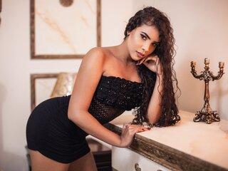 Jasmine online SelenaMeiers
