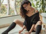 Livejasmin.com nude SilvanaMartinez