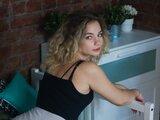 Videos jasmine SofiaPatrick
