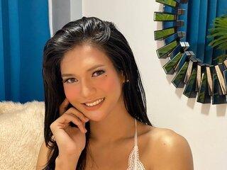 Jasminlive jasmin StellaCruz