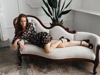 Livejasmin.com livejasmine StephanieLorans