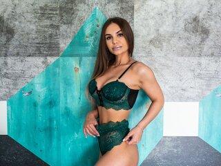 Jasmine video TiaZappel
