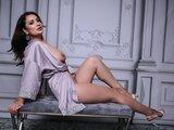 Photos nude TinaCameron