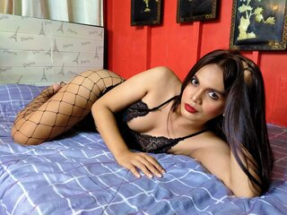 Sex livesex TrianaFox