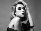 Cam online TrixieGriffin