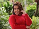 Jasmin pictures VictoriaKanet