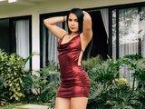 Webcam jasmin VictoriaSalazar